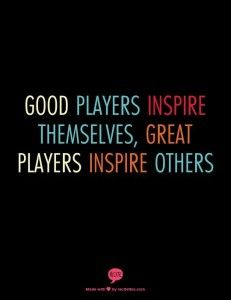 Inspirational Quotes For Basketball Players Images Inspirational