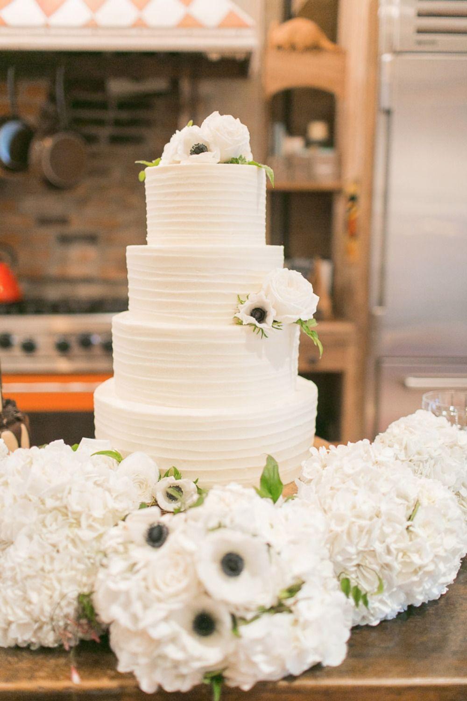 Colorful New Orleans Wedding Cakes Motif - Wedding Idea 2018 ...