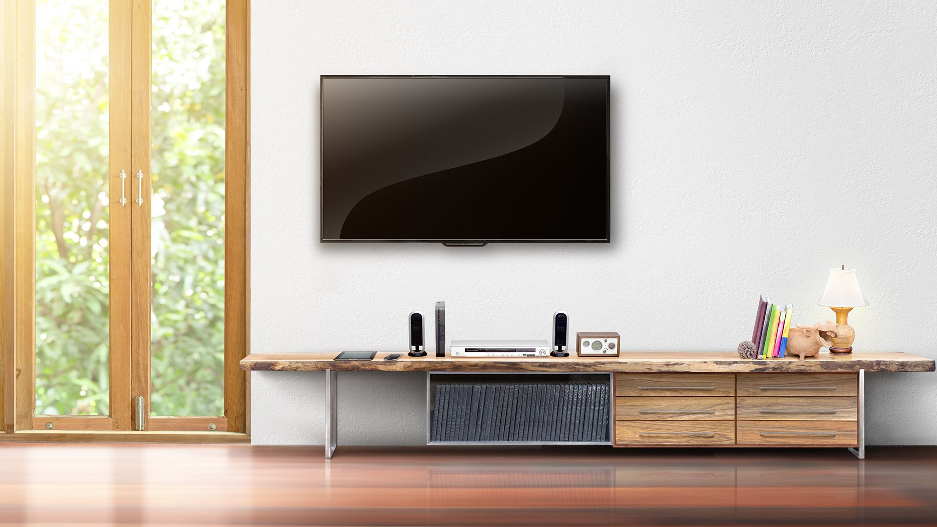 The Best Large Bluetooth Speakers For Your Living Room
