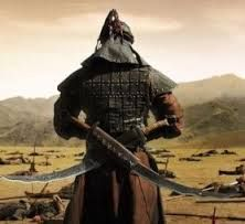 Download Genghis Khan Full-Movie Free