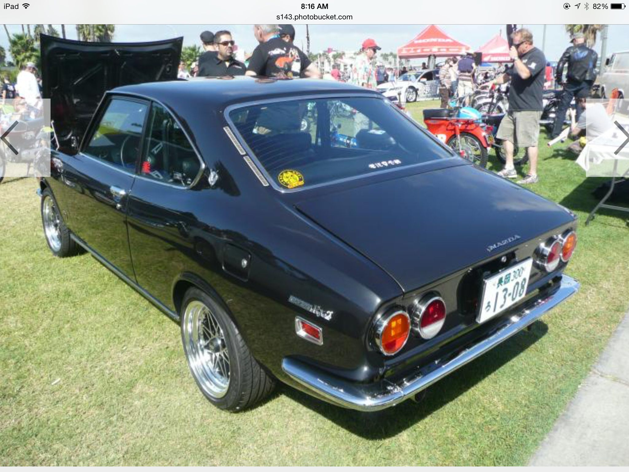 Mazda Old School With Images Mazda Jdm Cars Bmw Car