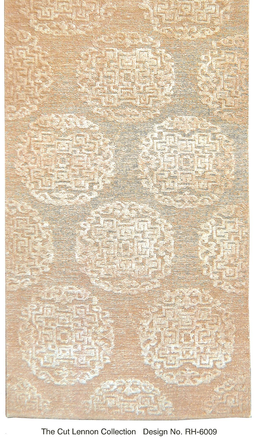 The Cut Lennon Collection By Ams Imports Hand Woven In India These Gorgeous Designs Combines Both Flat Sumac Pile Carpet Weaving Techniques