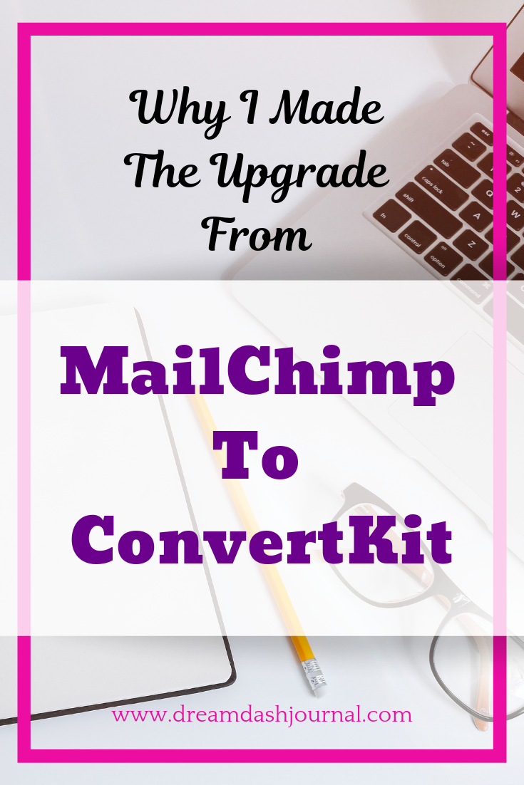 Getting My Mailchimp Vs Convertkit To Work