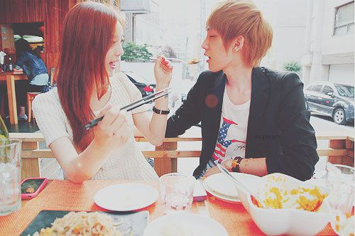 cute.#ulzzang #couples #love정통카지노정통카지노정통카지노정통카지노정통카지노정통카지노정통카지노정통카지노