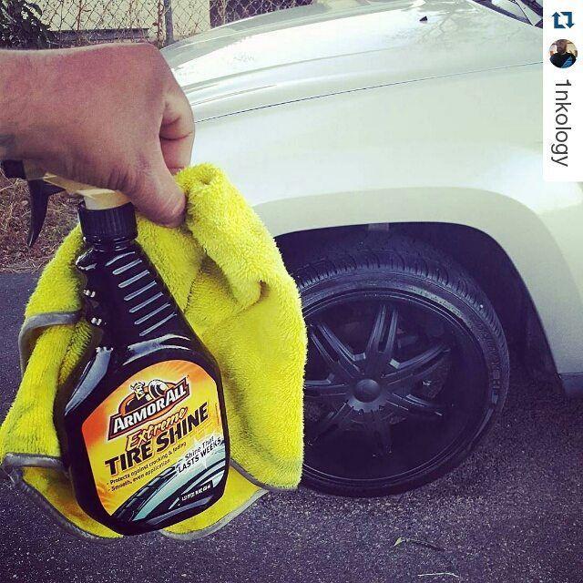 نصائح العناية بالسيارات On Instagram افضل طريقة للتجديد و تلميع اللون عل جنوط مرشوش برش البويه بلاستيك ارمورال كستوم Instagram Posts Arts And Crafts Crafts