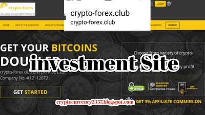 Top crypto investments for september 2020