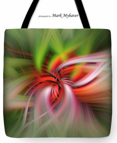 Designer Tote Bag featuring #photography by Mark Myhaver #perpetaulluminance #art #bag
