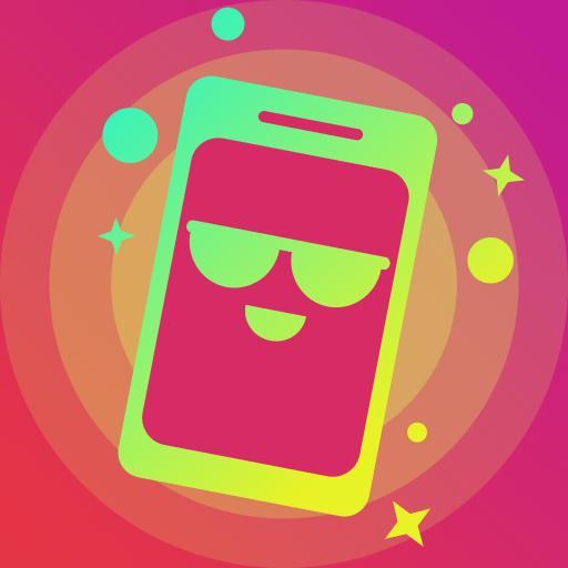 Popular App Cool Ringtones Free Download by Top Mobile