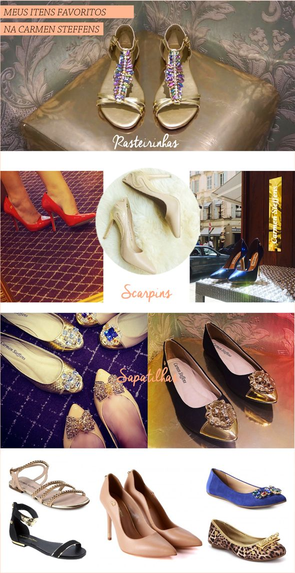 You searched for sapatos - Fashionismo