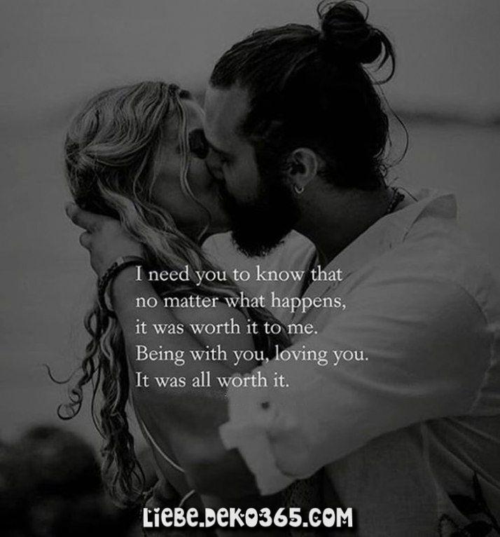 1Dating-Beziehungen, um deine Liebe wiederzubeleben 85 - Liebe.deko365