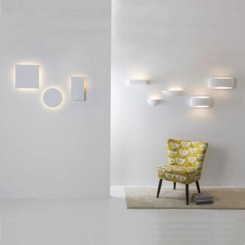 Bathroom Lighting, Exterior & Interior Lights by Astro Lighting ...