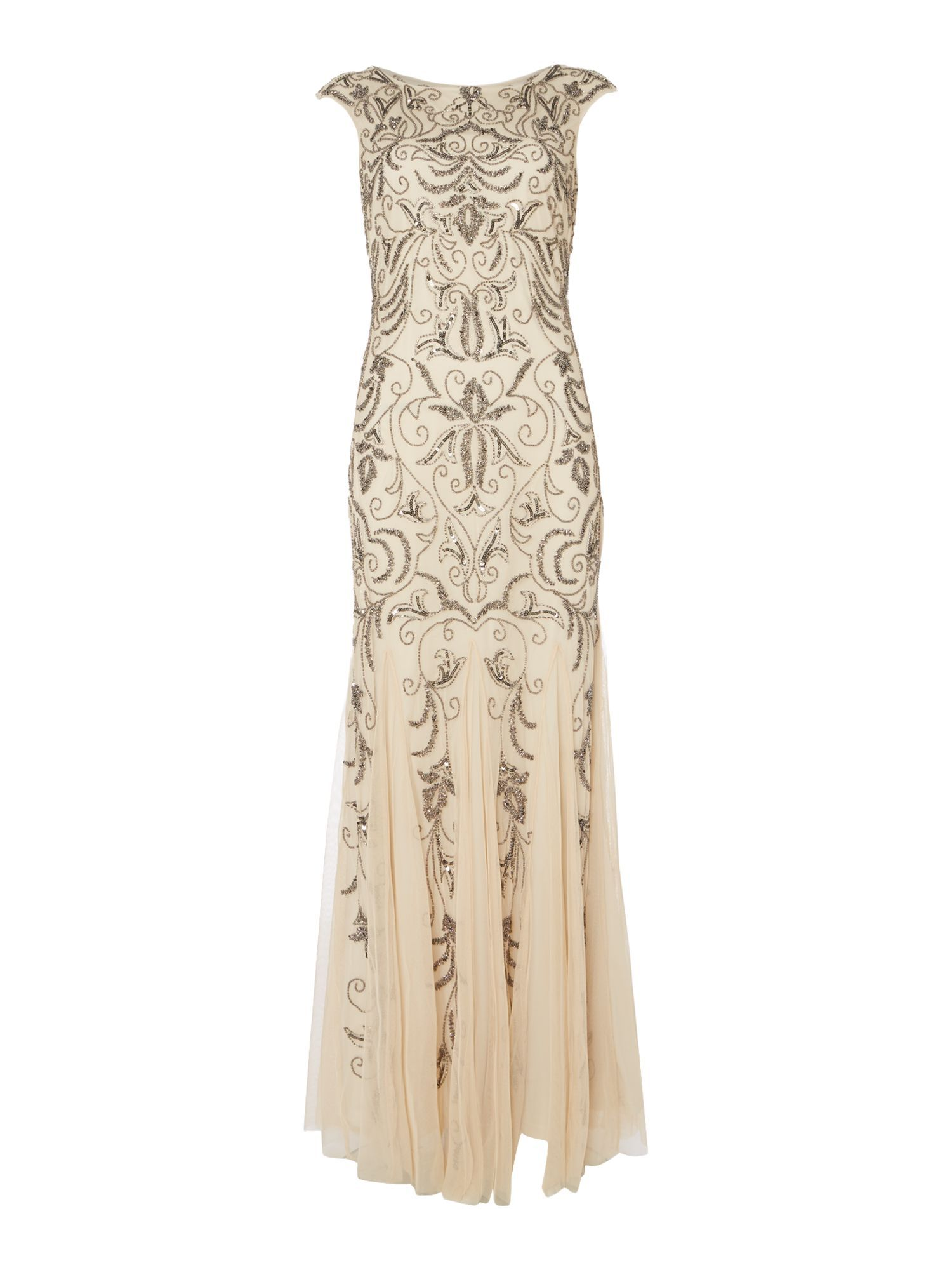 1920 s style prom dresses uk cheap