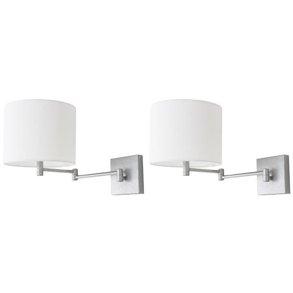 Youll love the southwick wall sconce at wayfair great deals on all lighting products with free shipping on most stuff even the big stuff