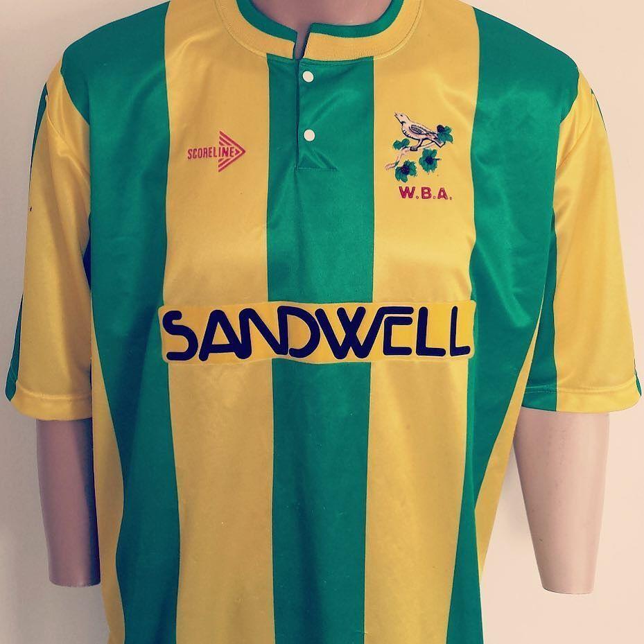 Pin On Football Shirt Collective
