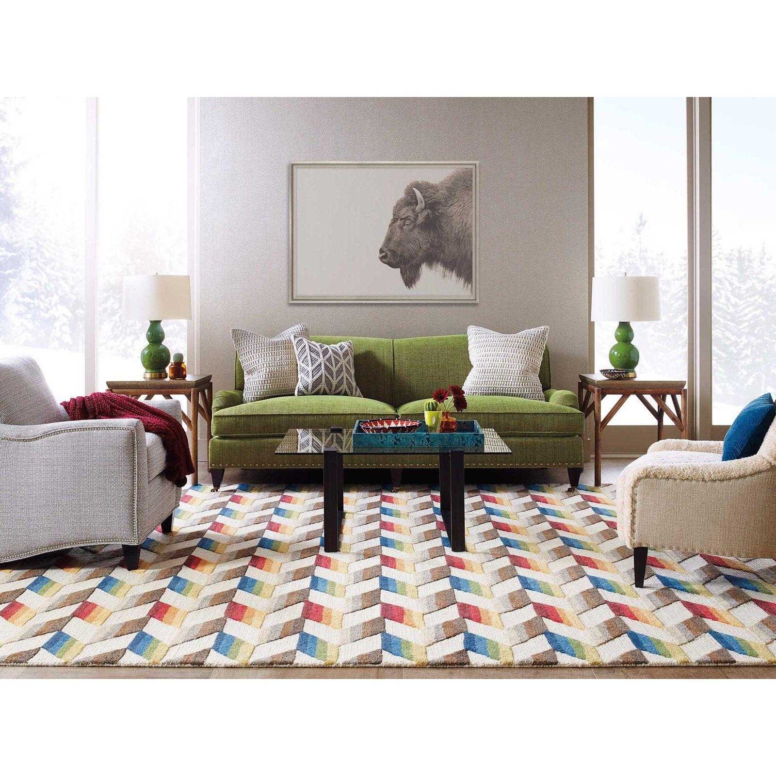 Company C Winnipeg Indoor Area Rug In 2019 Products Rugs