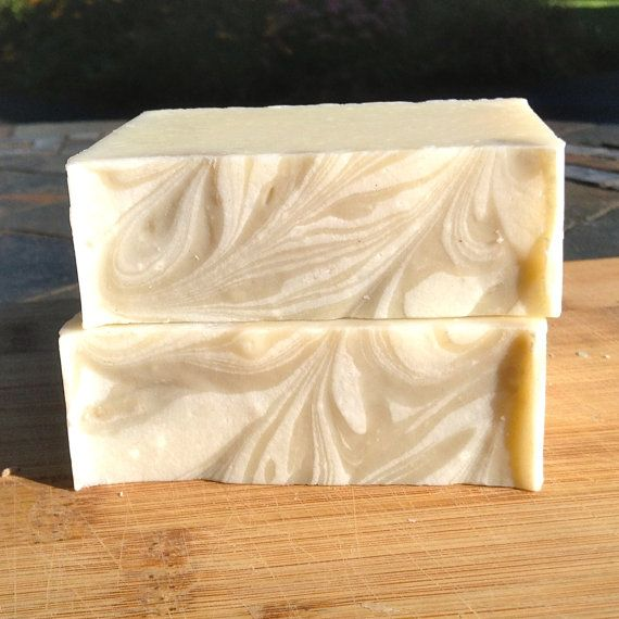 savon l 39 olivier savon artisanal fait main 100 naturel olive oil soap cold process all. Black Bedroom Furniture Sets. Home Design Ideas