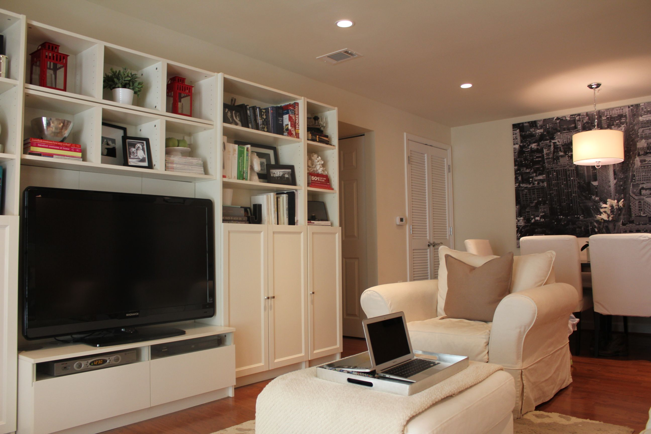 around built eekenners tv bookcase in of photos fireplace trendy wallpaper hd bookcases cabinets lovely cabinet