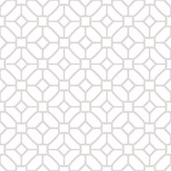 Lattice Peel Stick Floor Tiles Self Adhesive Floor Tiles Peel And Stick Floor Stick On Tiles