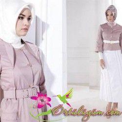 Online Bayan Giyim Sitesi Moda Stilleri Giyim
