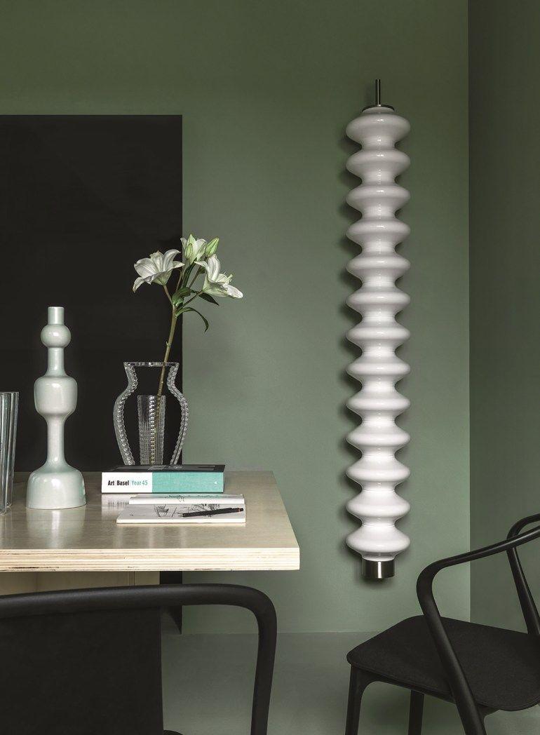 Termoarredo Da Salotto Prezzi milano termoarredo a parete by tubes radiatori design