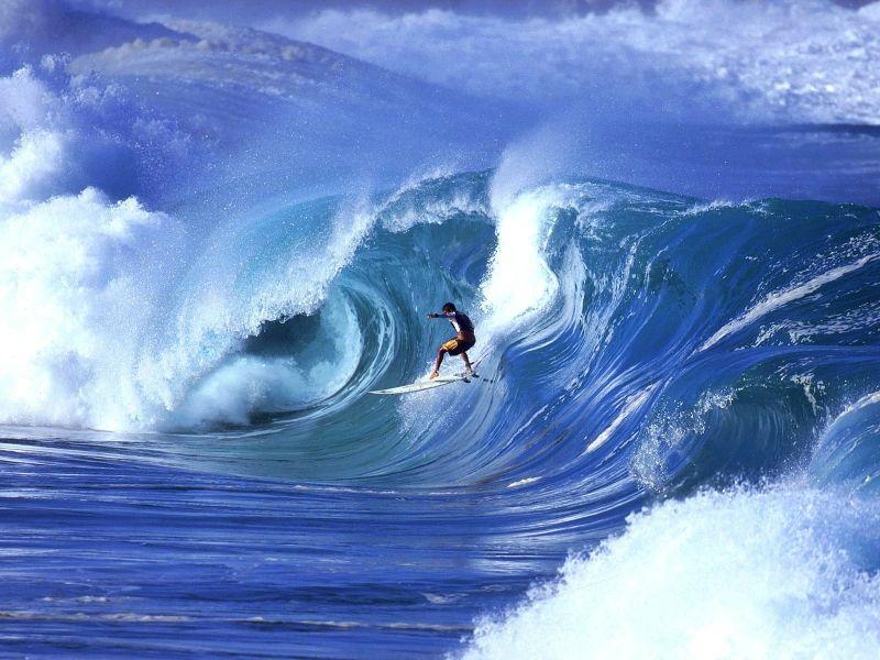 water waves surfing 1600x1200 wallpaper_www.wall321.com_85.jpg (800×600)
