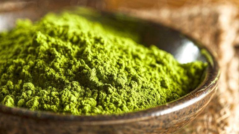 Matcha Japanese Green Tea Recipes With Matcha Cocktails With Matcha Hulk Ricette Biologiche Ricette Matcha
