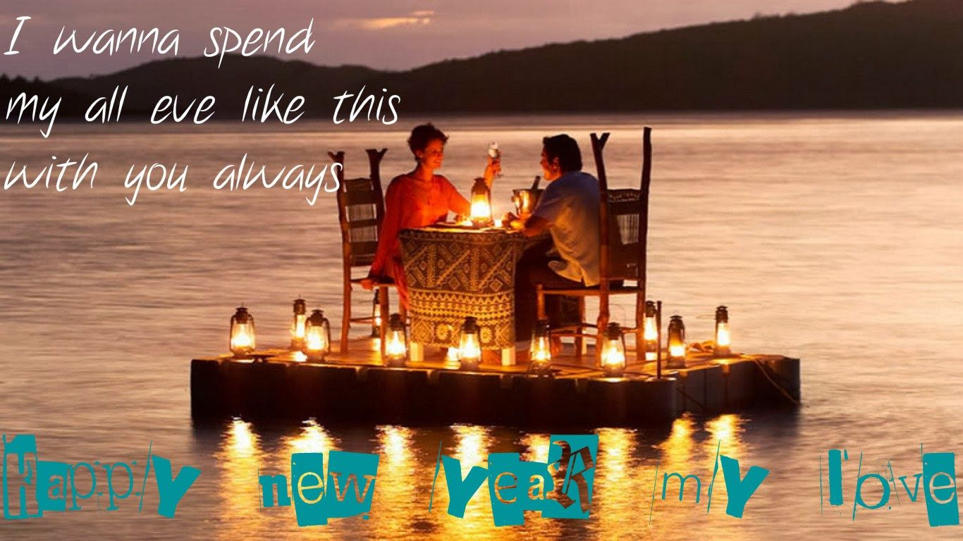 Top 100 happy new year 2017 wishes messages sms for boyfriend top 100 happy new year 2017 wishes messages sms for boyfriend girlfriend kristyandbryce Images
