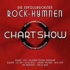 EUR 25,99 - Die Ultimative Chartshow-Rock Hymnen - http://www.wowdestages.de/eur-2599-die-ultimative-chartshow-rock-hymnen/