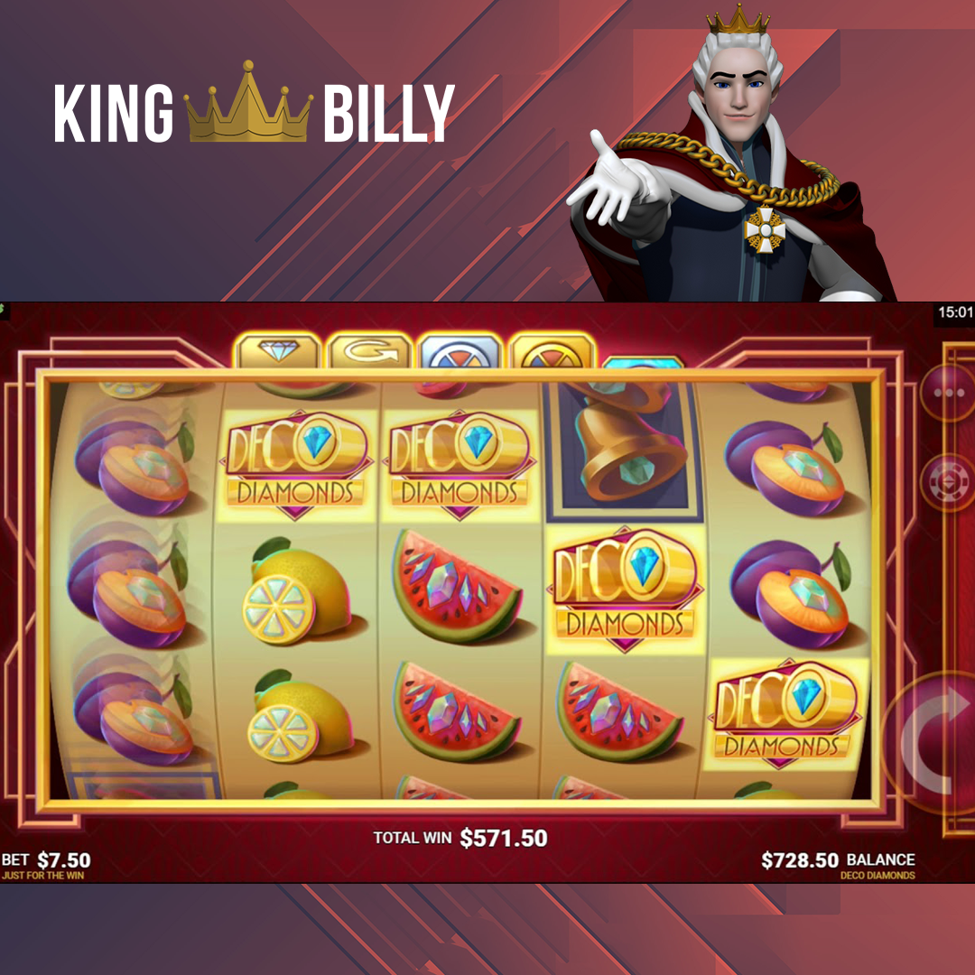 Gewinner keine Anzahlung Casino Blog 299