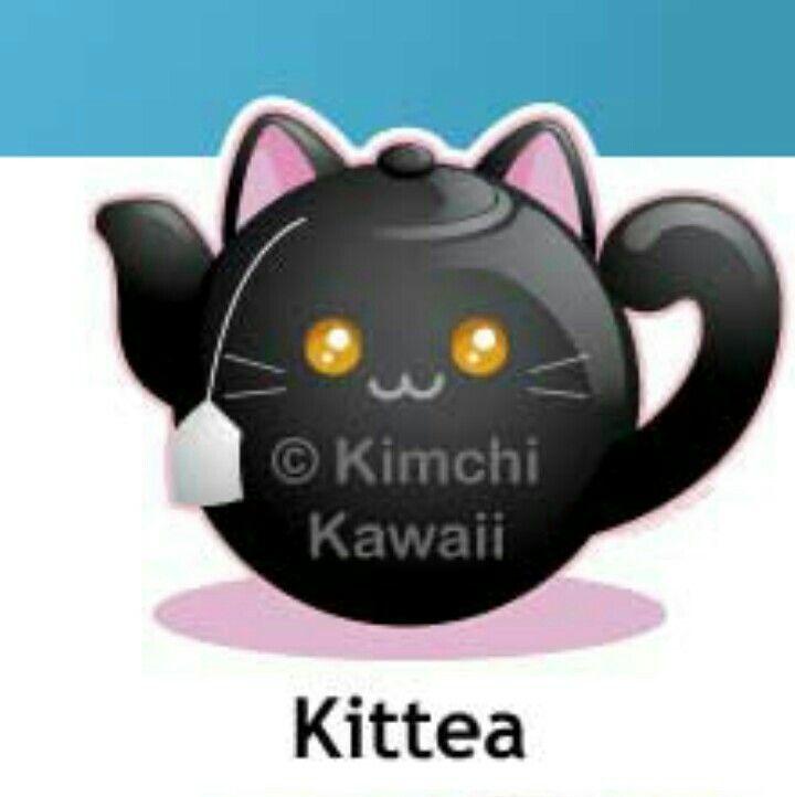 Kittea