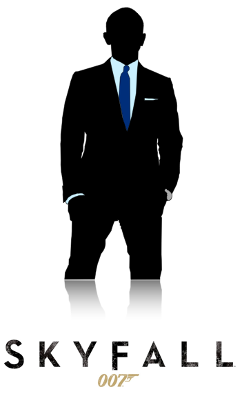 Plus It Minimalist Bond Posters The Daniel Craig James Bond Movies James Bond Movie Posters James Bond Theme