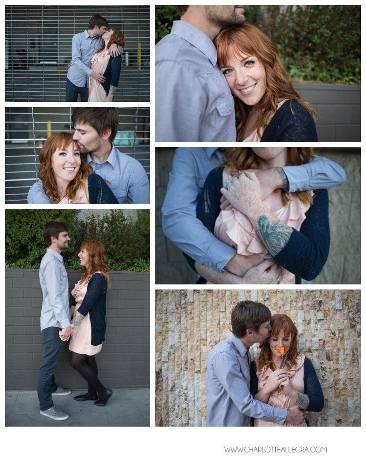 Reno Engagement Photographer-59_Charlotte Allegra Photography   Reno and Sacramento Wedding Photographer   www.charlotteallegra.com