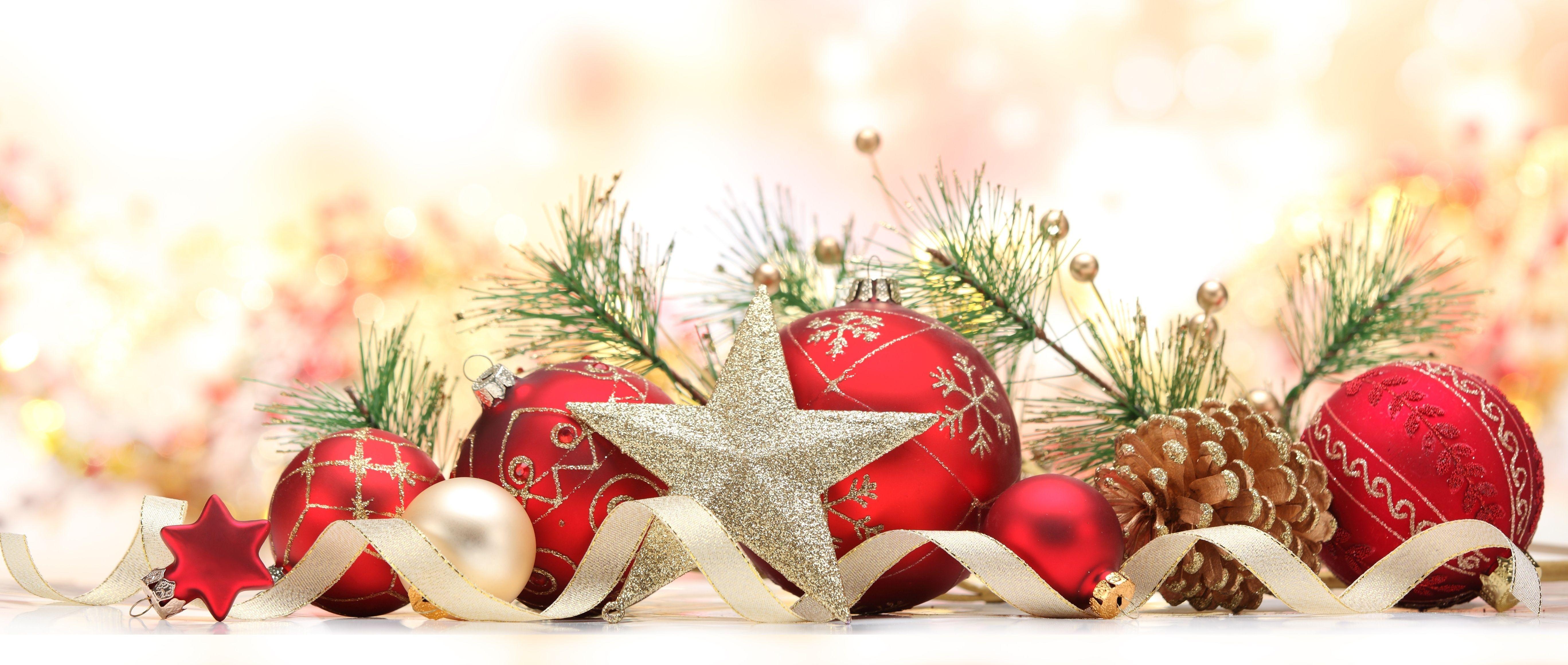 Christmas Decoration Christmas Decoration Google Search Whl 2016 Pinterest