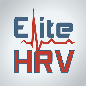 Elite HRV uses advanced Heart Rate Variability algorithms