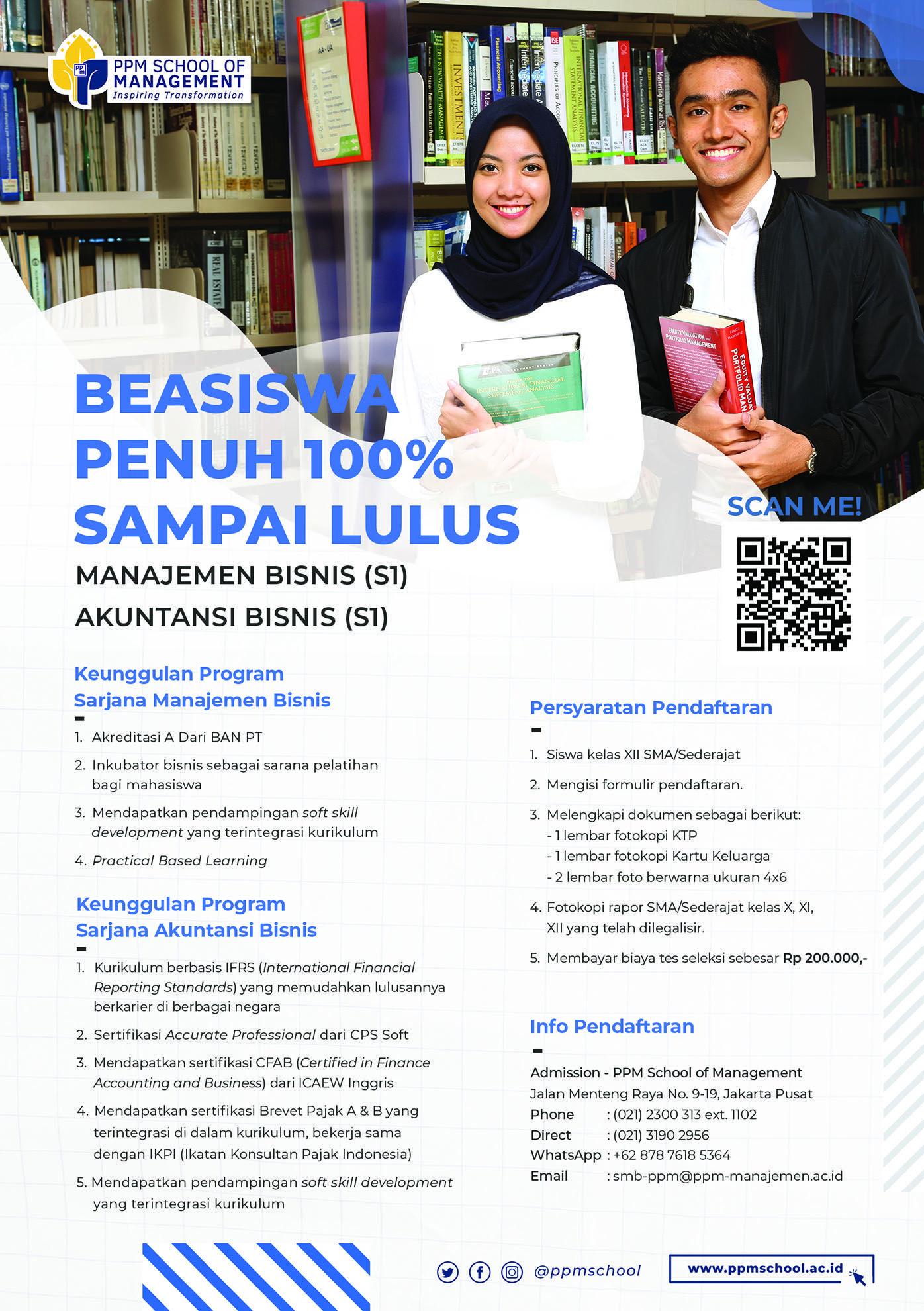 Asosiasi konsultan manajemen indonesia