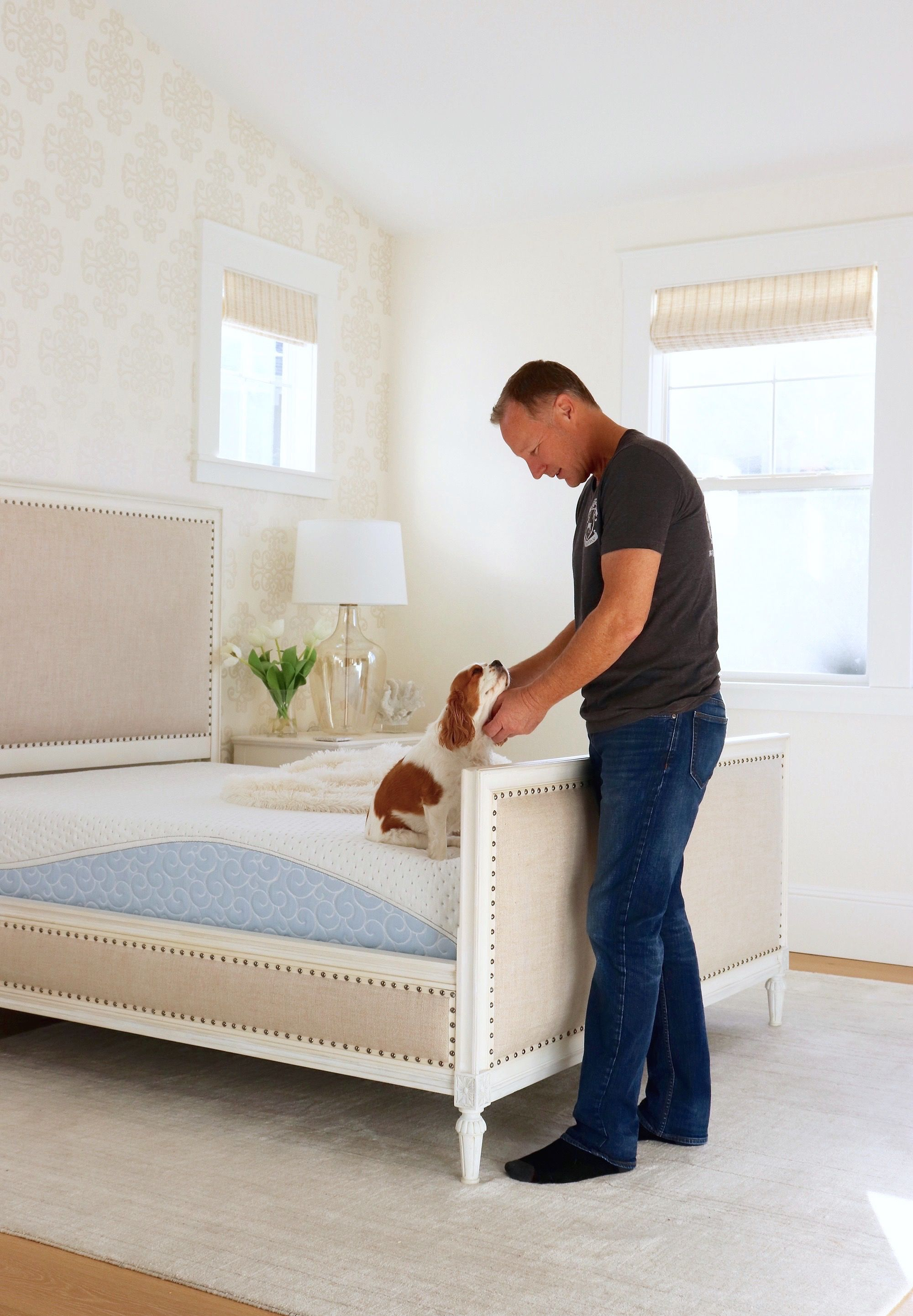 tips for a better night s sleep mattress giveaway my favorite