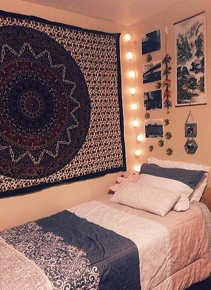 would be good to make dorm more cozy dorm ideas pinterest