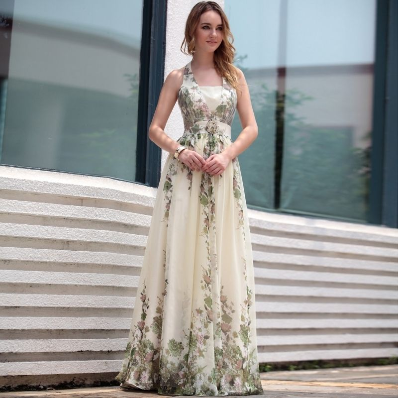 16 bohemian wedding dresses: unique and classy | wedding ideas ...