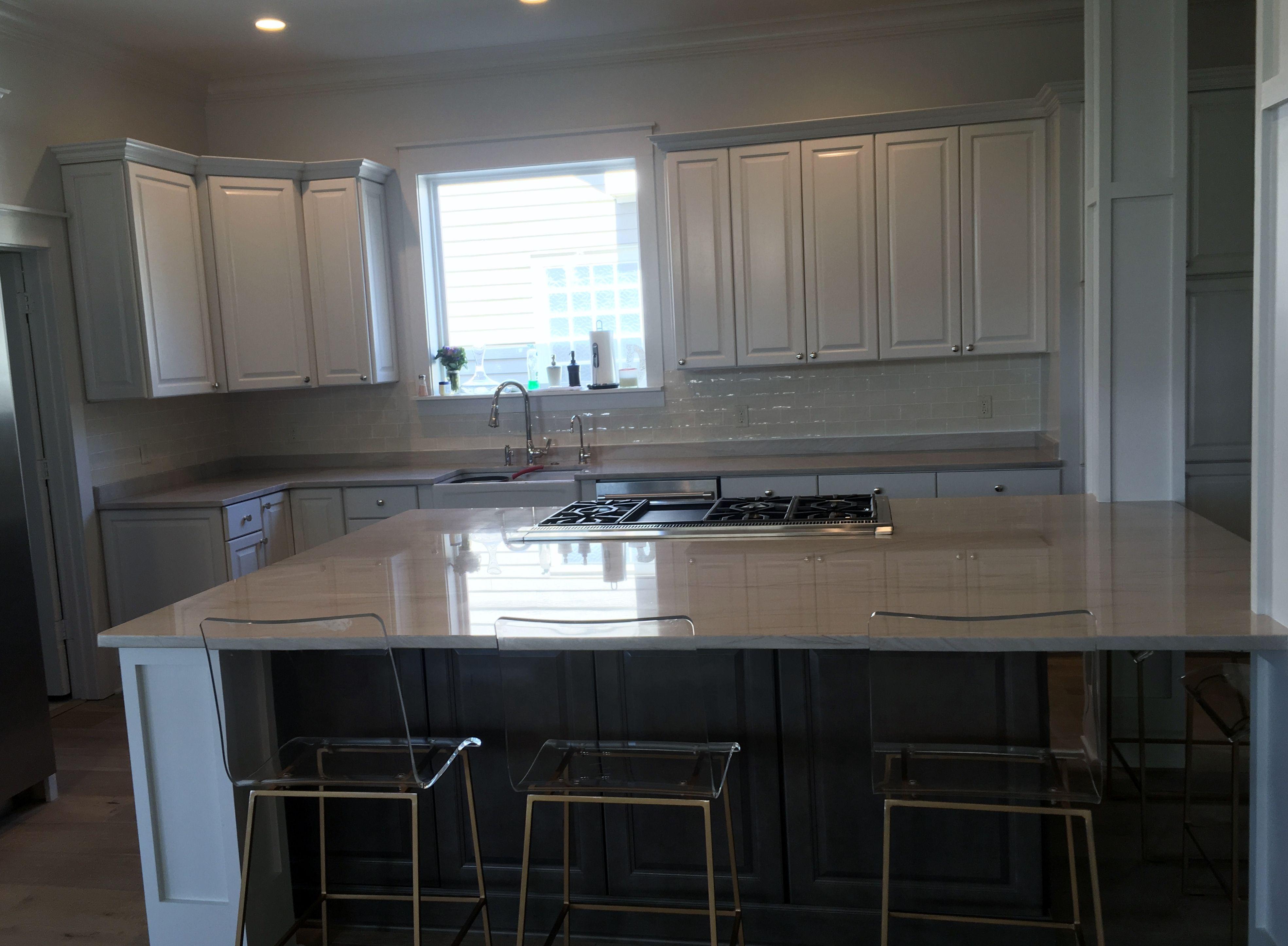 Kalahari Quartzite   Kitchen countertops, Quartzite countertops ...