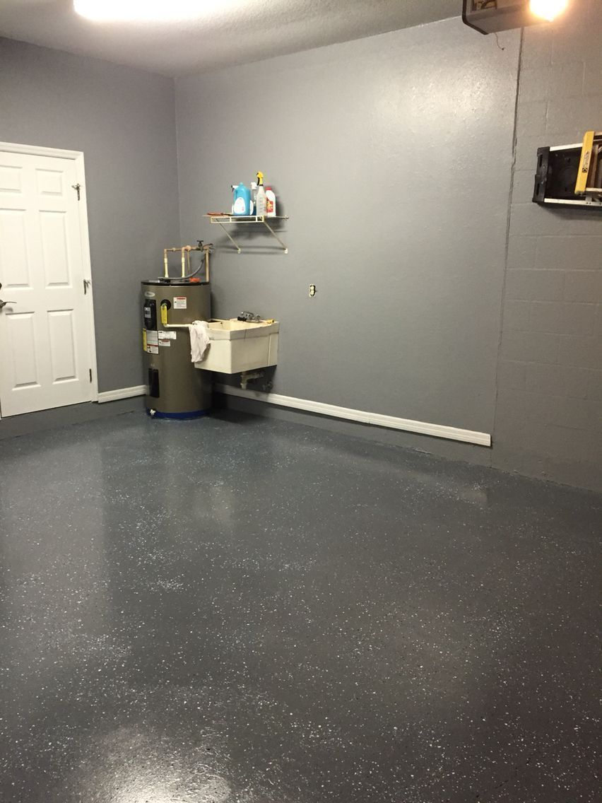 what to know about basement floor paint what to know about on concrete basement wall paint colors id=47470