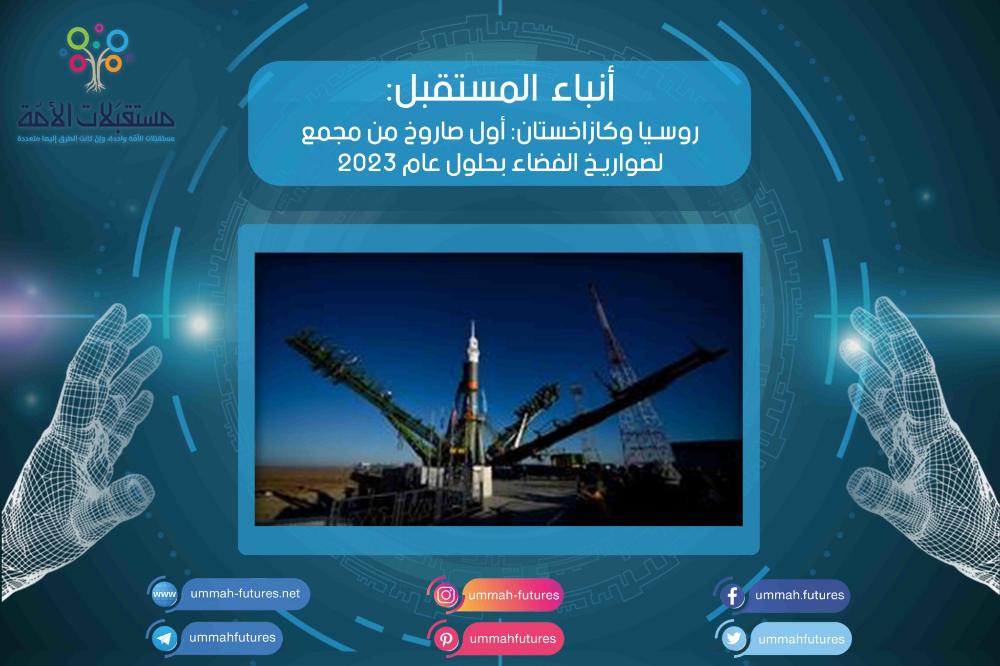 الرئيسيه مستقب لات الأم ة Screenshots Desktop Screenshot Art