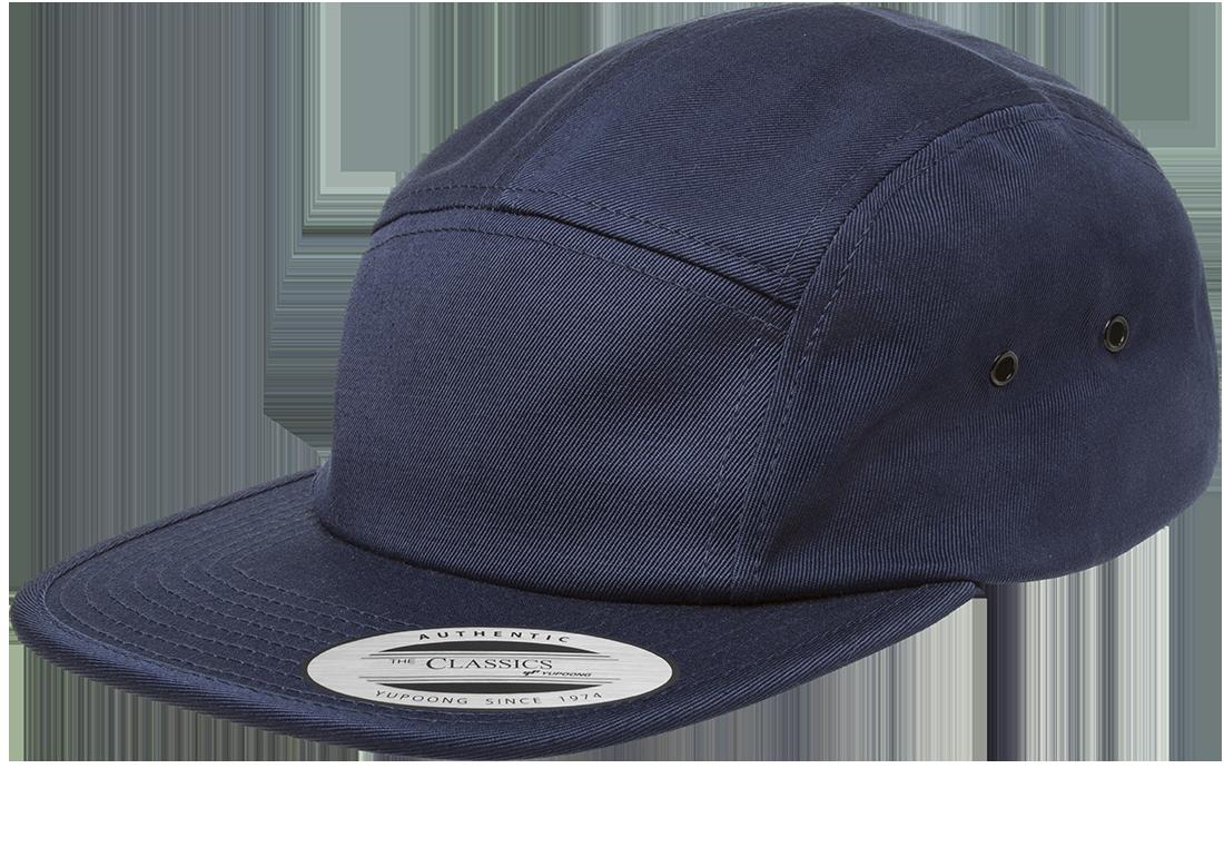 410b8cf3 Classic Jockey Camp Cap - Flexfit | WB Apparel | Cap, Baseball hats ...
