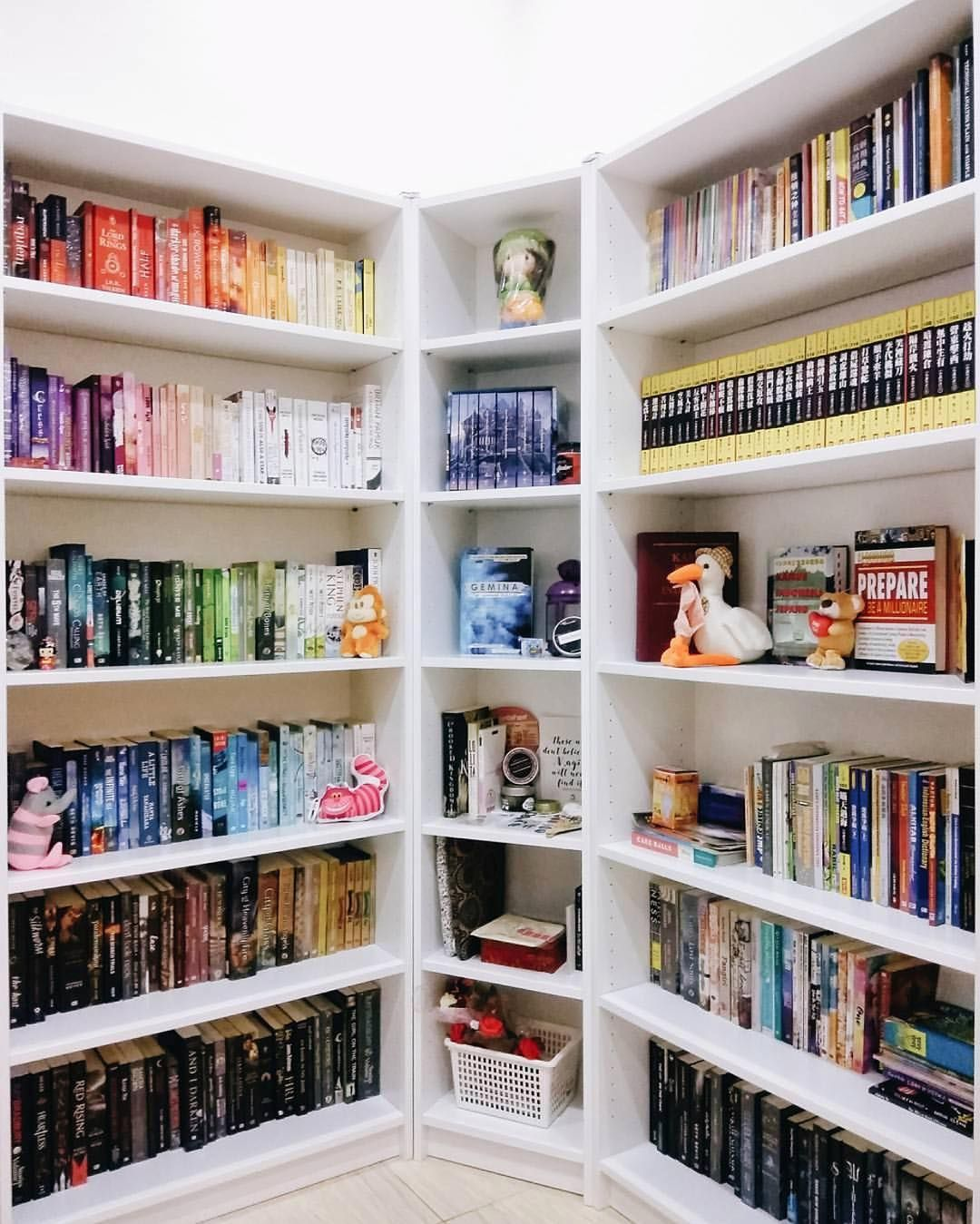 Bookstagram Feature Account Bookstagramfeatures O Instagram Photos And Videos Lectura Bibliotecas