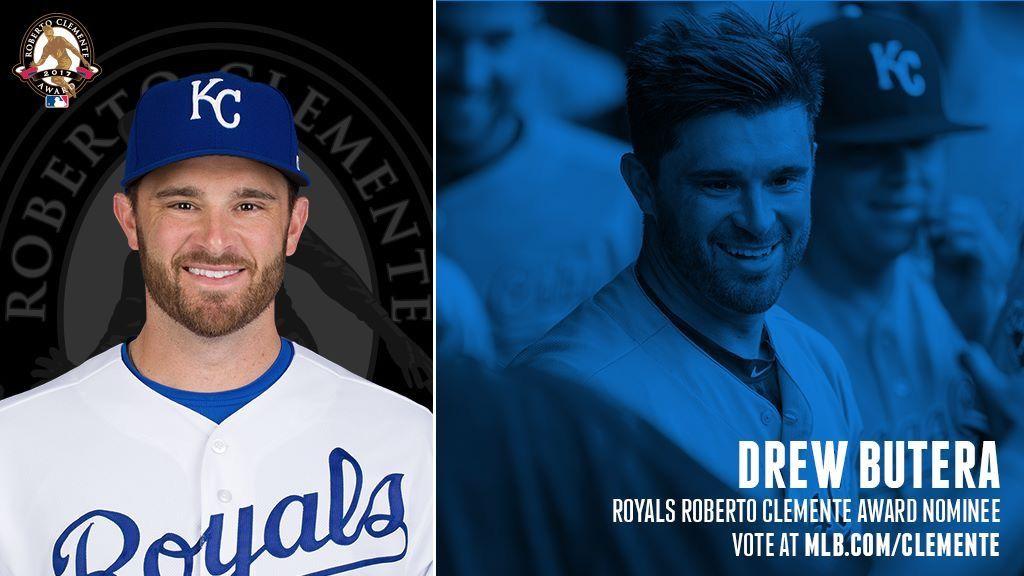 Drew Butera 💙⚾️👏🏻 Royal, Kansas city royals, Kc royals
