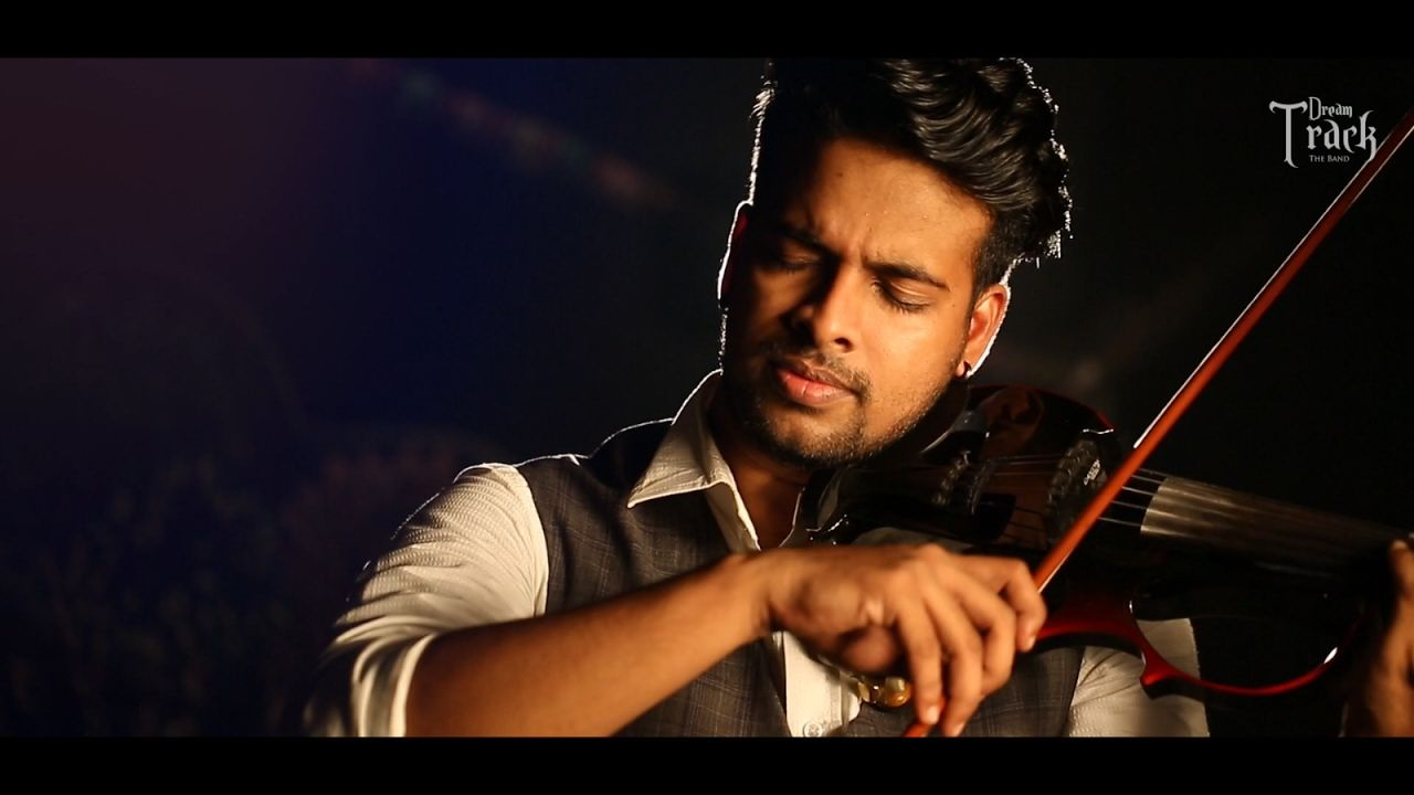 a r rahman instrumental tamil songs download