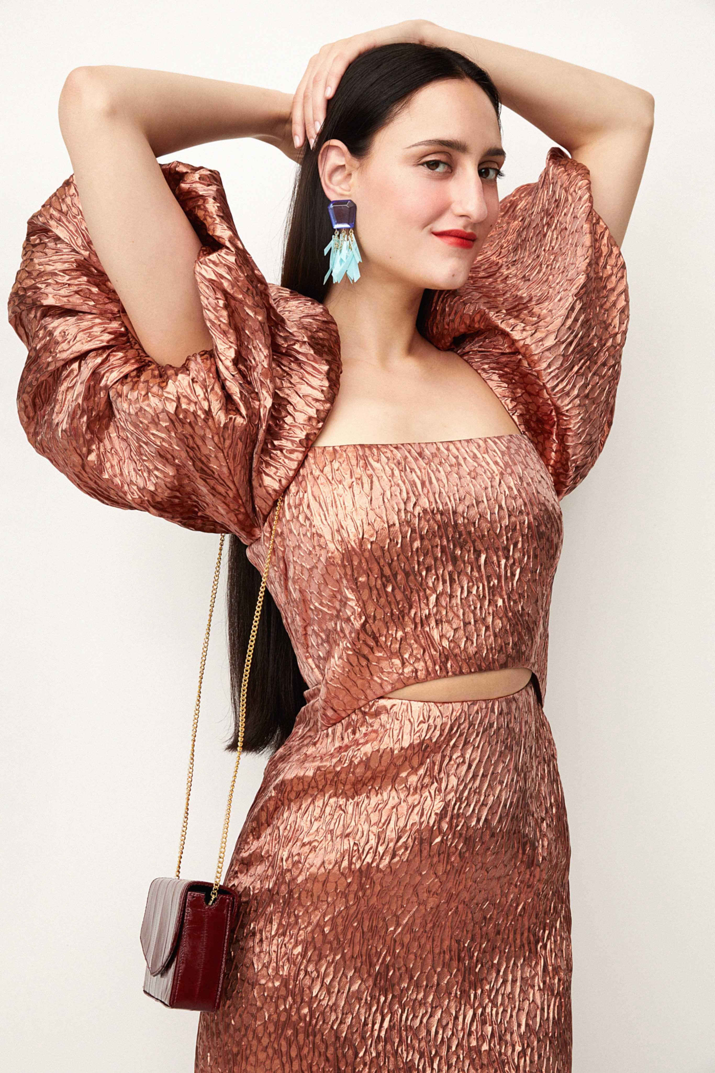 Shine Bright Like A Diamond Fashion Dresses Fashion Show [ 4098 x 2732 Pixel ]