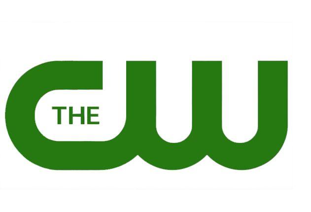 TV en vivo: CW, el Canal de Warner online