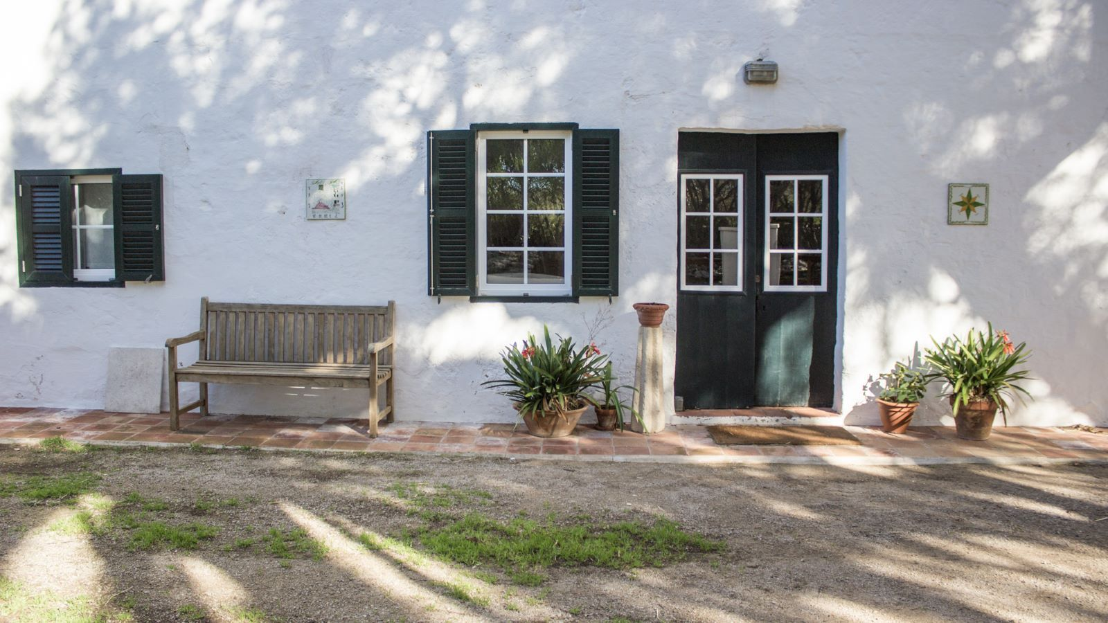 Casa De Campo En Biniparrell Ref S2481 56 Casas Casas En Venta Casas De Campo