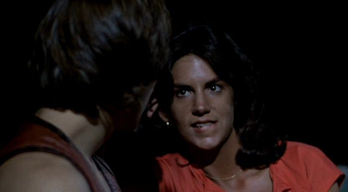 Pin By Rick Willmarth On Mercedes Ruehl Pinterest Movies Great