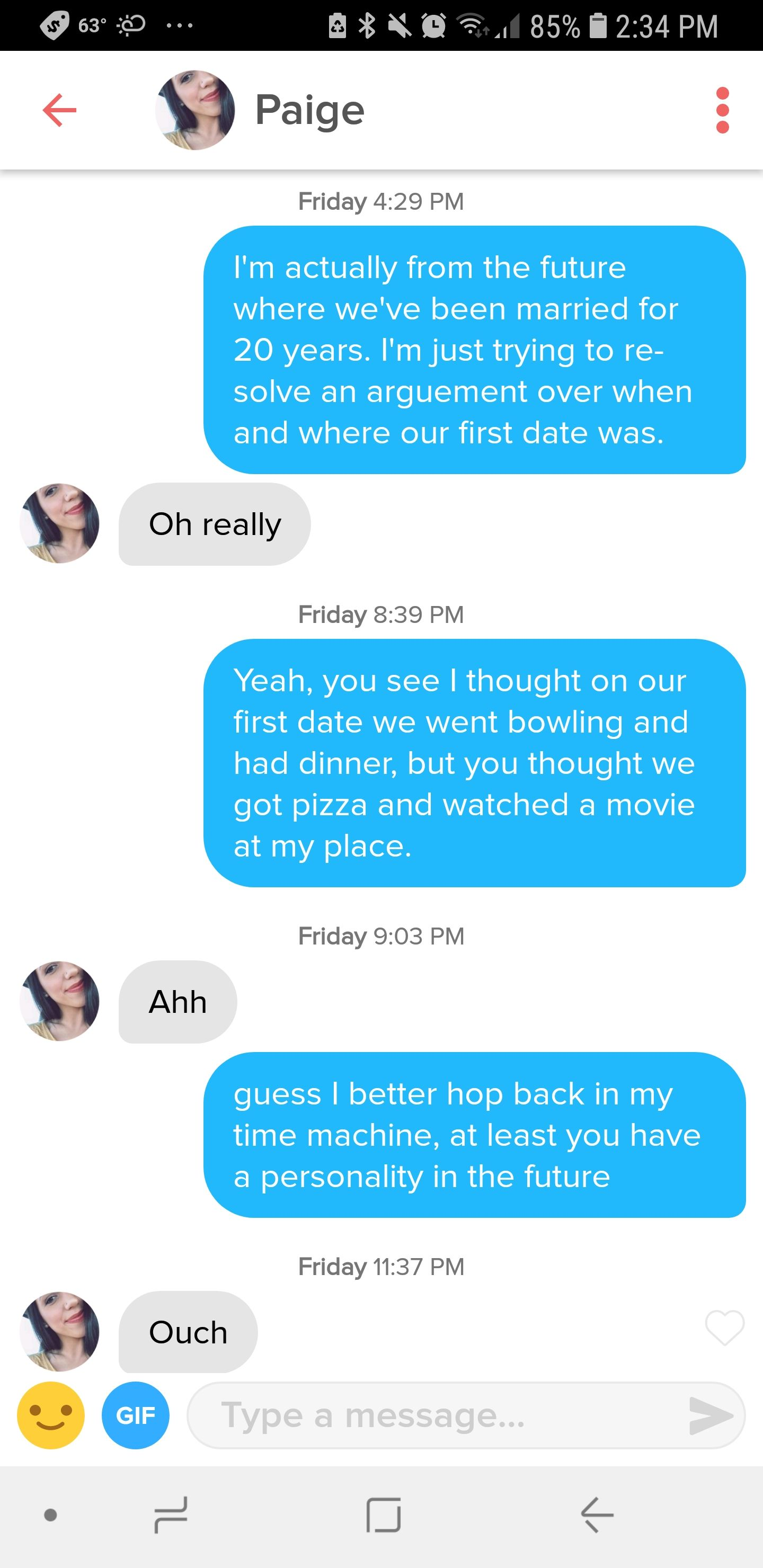 and thats why i stopped using pickup lines pickup lines super funny pick up